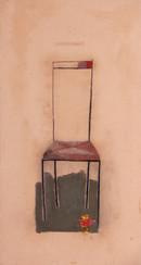 Chaise 12