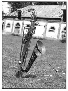 Saxophone1993