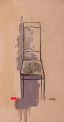 Chaise 17