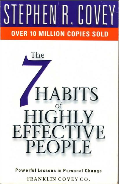 7 Habits 1.PNG