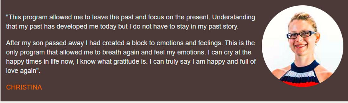 testimonial 1.PNG
