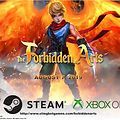 the-forbidden-arts-full-release-announce