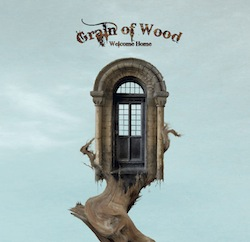 Grain Of Wood(オランダ)