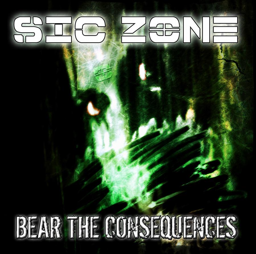 Sic Zone(ドイツ)