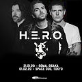 HERO2020.jpg