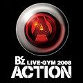 B'z-live-gym2008A.jpg
