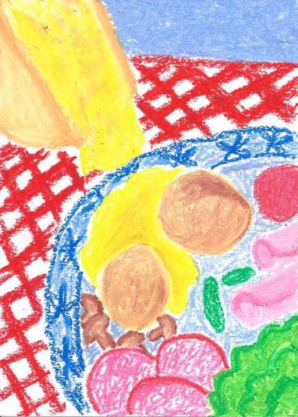 Raclette%203_edited.jpg
