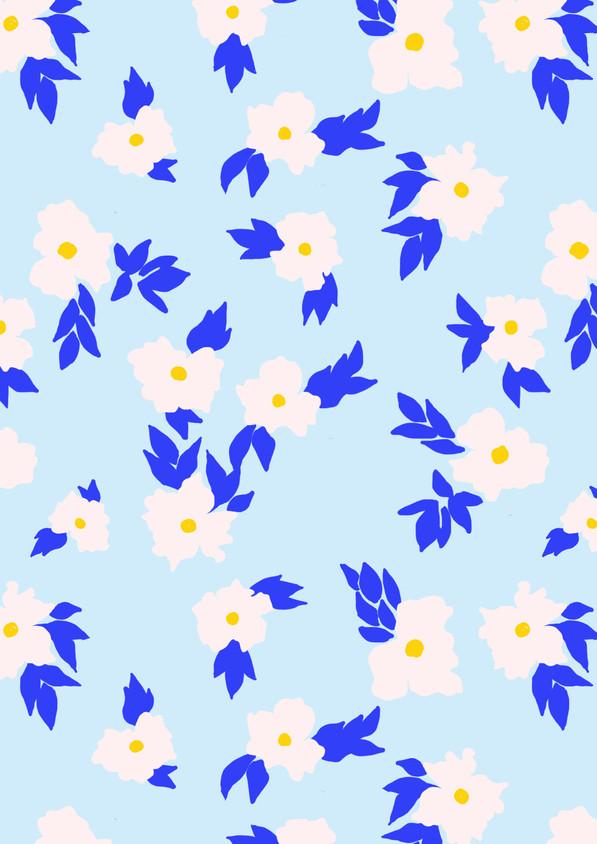 Petite fleur.jpg