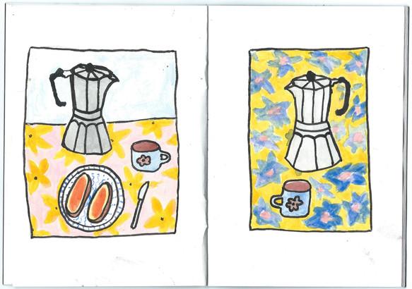 cafe%CC%81e%CC%81_edited.jpg
