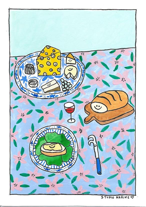 Cheese&Bread.jpeg