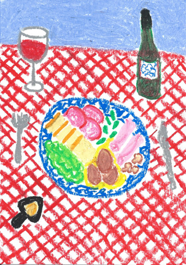 Raclette%202_edited.jpg