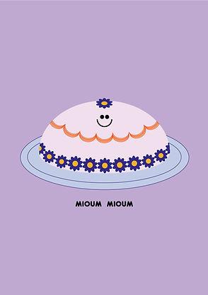 Cake_Plan de travail 1.jpg