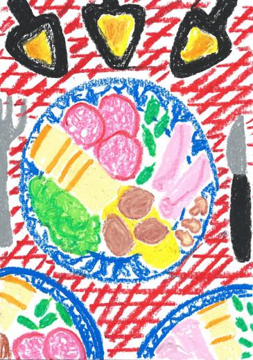 Raclette_edited.jpg