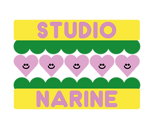 Studio Narine Logo-02.png