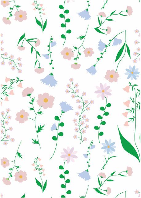 Flower Powerr.jpg