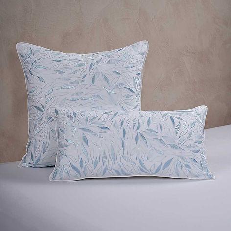 Willow-Decorative-Cushion-White.jpg