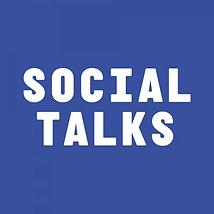 social talks.png