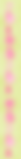 スクリーンショット 2019-06-20 18.31.37.png