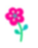 スクリーンショット 2019-06-20 14.59.31.png