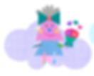 スクリーンショット 2019-06-20 19.10.48.png