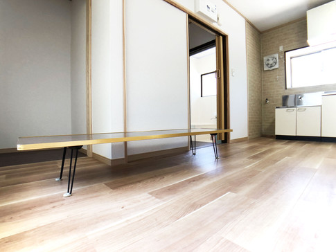 錦ハウス1R