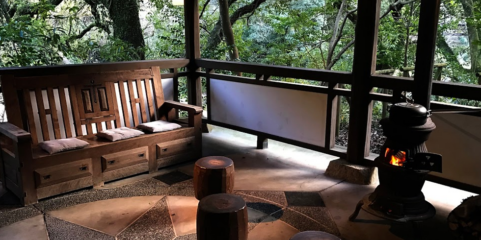 あこがれの高級宿!鹿児島の最高ランクの妙見温泉宿に宿泊。堪能して、体験を投稿してくれるインスタグラマーを募集します! (1)