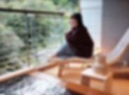 スクリーンショット 2019-10-09 14.43.48.png