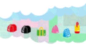 スクリーンショット 2019-06-20 19.16.33.png