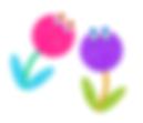スクリーンショット 2019-06-20 14.46.59.png