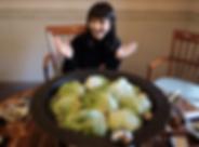 スクリーンショット 2019-10-09 12.46.28.png
