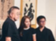 スクリーンショット 2019-10-14 11.41.05.png