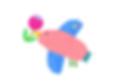 スクリーンショット 2019-06-20 14.44.47.png