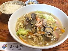 18.さつま亭_料理1.jpg