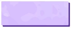スクリーンショット 2019-11-01 18.16.03.png