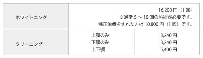 ホワイトニング料金.jpg