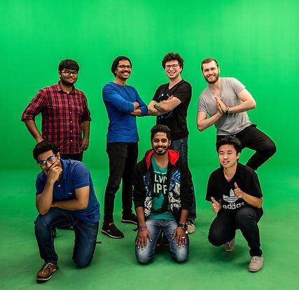 Taj-Team---Design.jpg