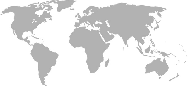 World Map.png