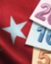 الاقتصاد التركي.jfif