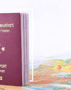 الجنسية التركية.jfif