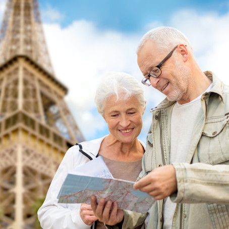 Retirement Strategies -Tapping Into Housing Wealth. Is it ever a good idea?