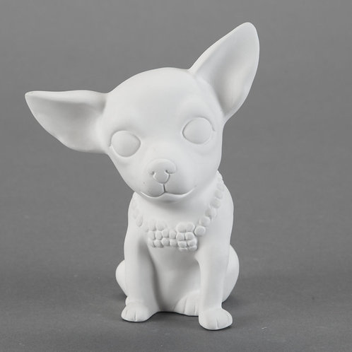 Brewser the Chihuahua  Case of 6