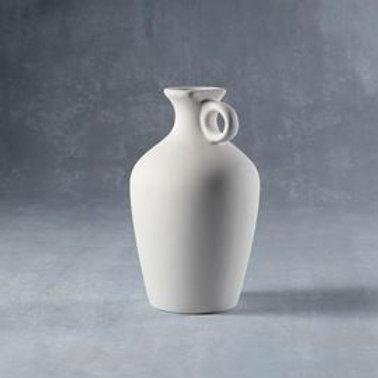 Shouldered Small Vase  Case of 6