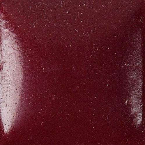 Garnet Red
