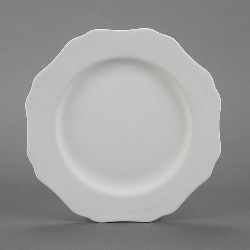 Provence Dinner Plate  Case of 12