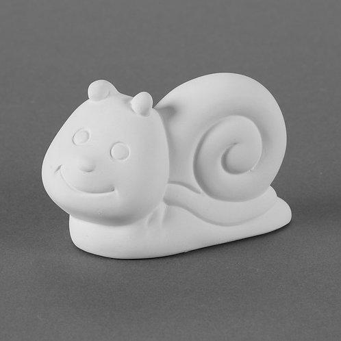 Pokey the Snail  Case of 6