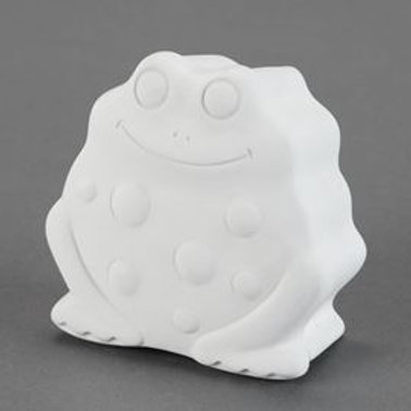 Frog Box  Case of 6