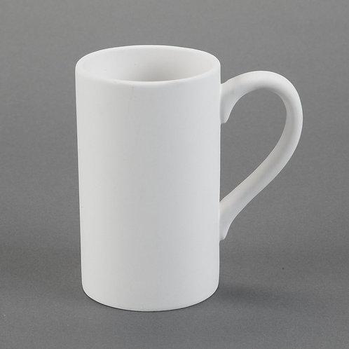 Tall Mug  Case of 6