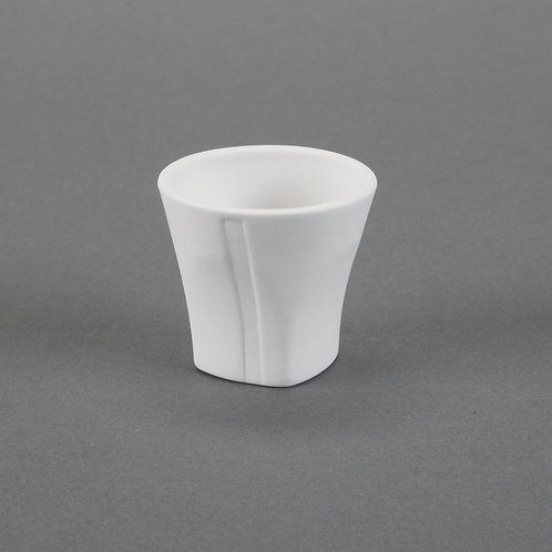 Asian Sake Cup  Case of 12