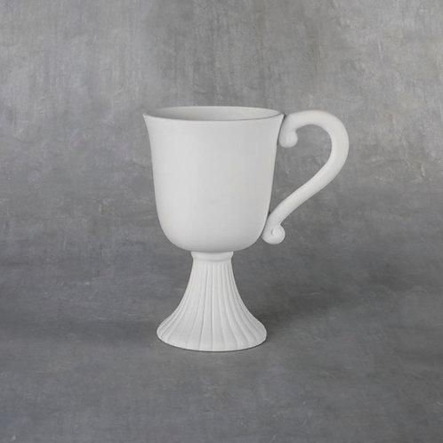 Trophy Mug 10oz  Case of 6