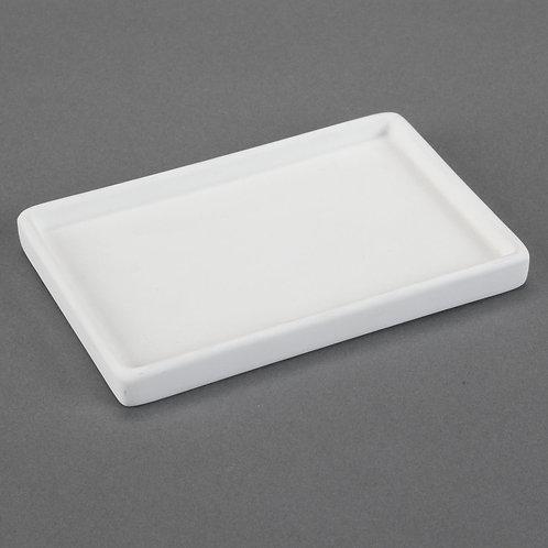 Modern Small Bathroom Trey  Case of 12
